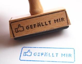 :gefaelltmir: