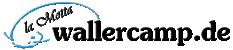 Wallercamp's La Motta - Corte La Motta; Boretto; Lago Superiore; Lago Inferiore