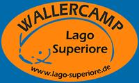 Lago_Superiore