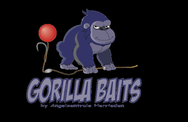gorillabaits