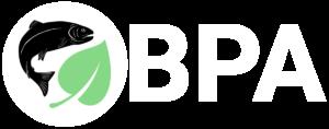 logo_bpa_tiny